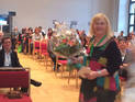 2014 CIDOC conference, Dresden, Germany