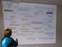 Chryssoula Bekiare, CRM workshop, CIDOC 2014