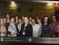 CIDOC 2017 opening reception
